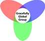 Gracefully Global Group LLC