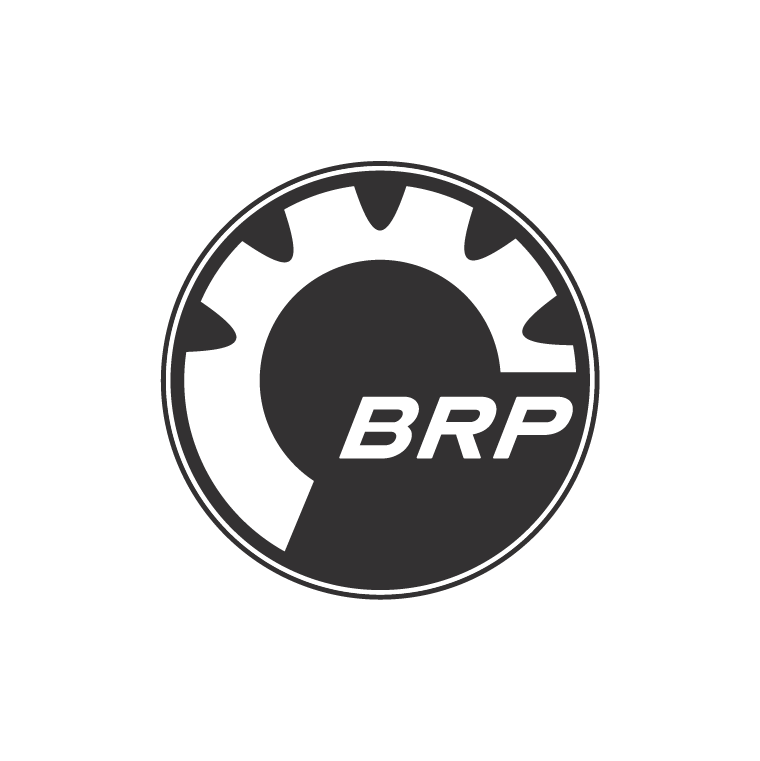 BRP Approved Certified DMS